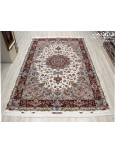 HAND MADE RUG OLIA DESIGN TABRIZ,IRAN 6meter hand made carpet